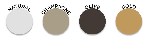 Door-Colours-1-new