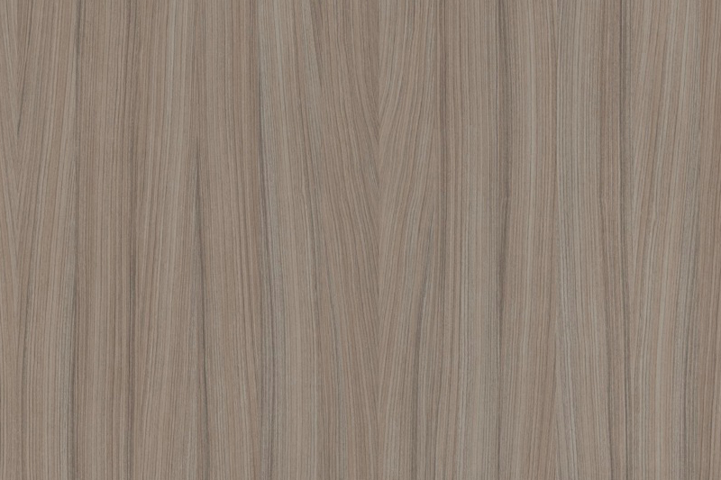 Driftwood-H3090