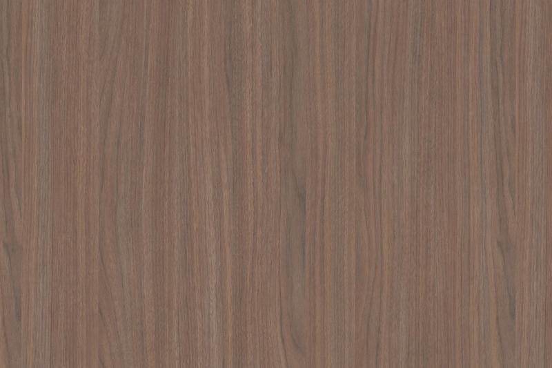 Grey-Brown-Ontario-Walnut-H1713