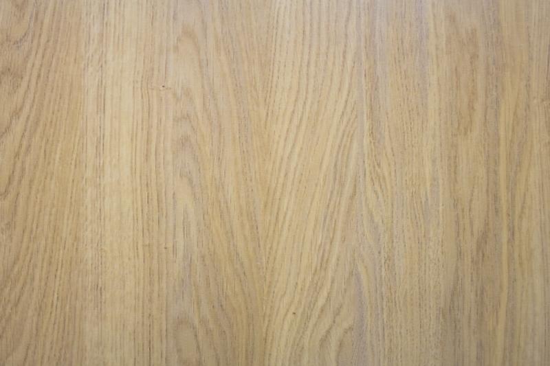 Lissa-oak-H3911
