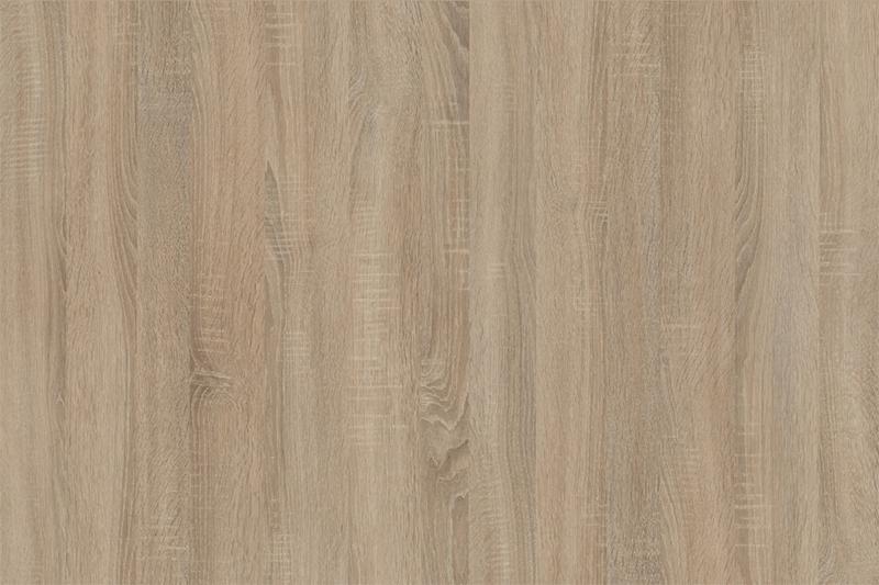 Grey-Oak-H1146