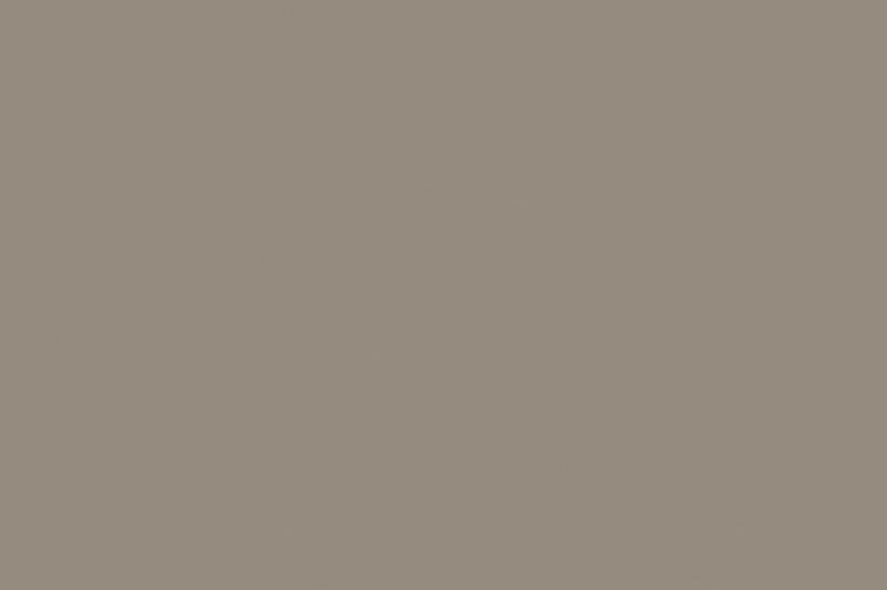 Stone-Grey-U727