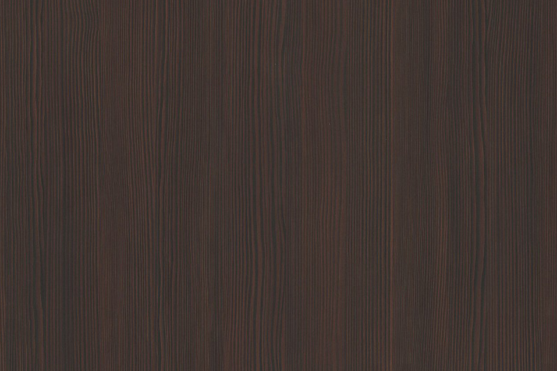 Truffle-Brown-Avola-H1478