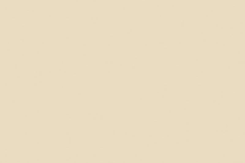 Vanilla-U108