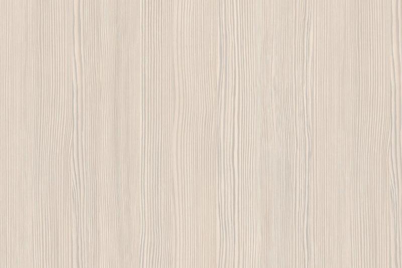 White-Avola-H1474