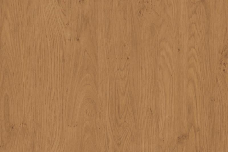 Winchester-Oak-H1381