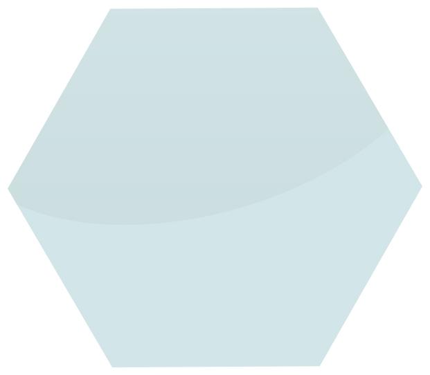 Blue-Pastel-Ral-1603