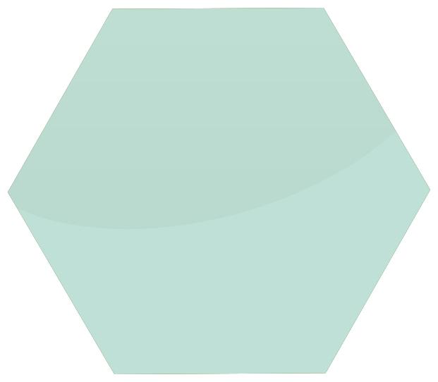 Green-Pastel-Ral-1604