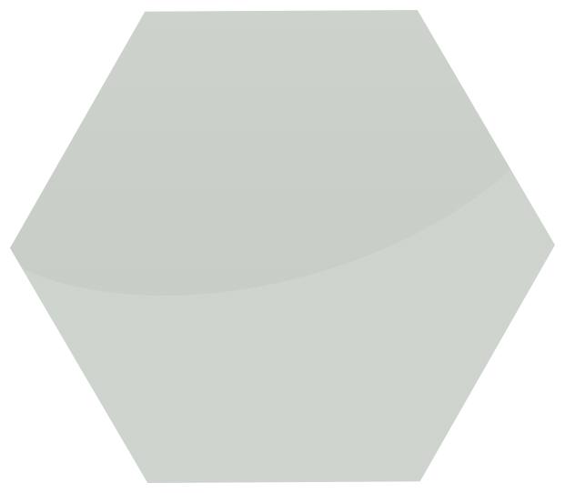 Grey-Classic-Ral-7035