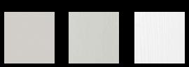 MTM-Colours
